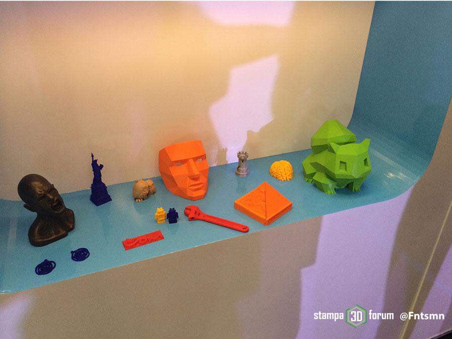 3d-printshow-london-2014-stampa-3d-forum-ultimaker-2