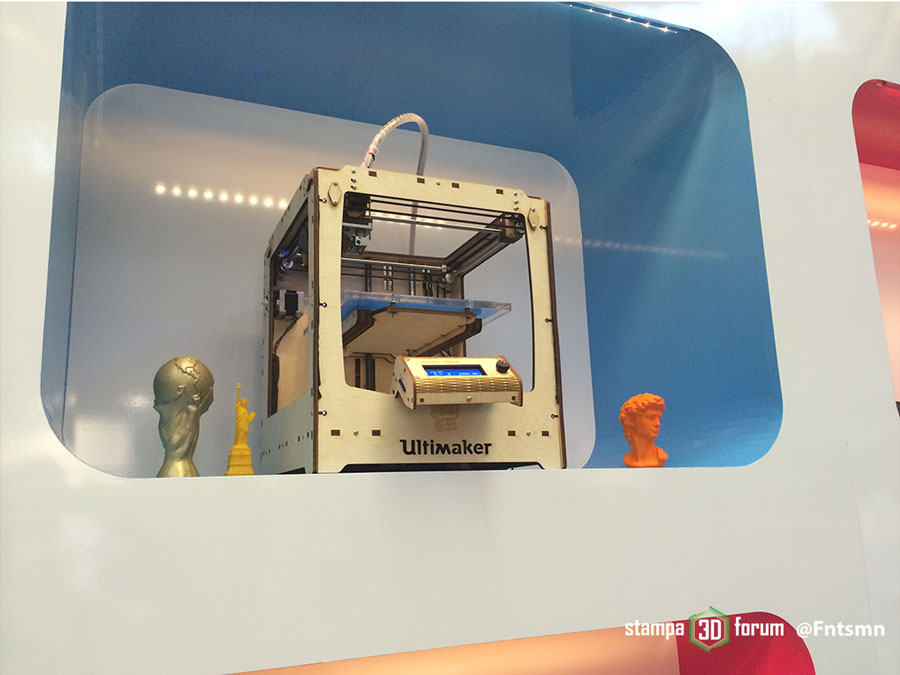 3d-printshow-london-2014-stampa-3d-forum-ultimaker-3