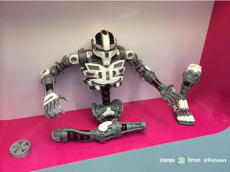 3d-printshow-london-2014-stampa-3d-forum-ultimaker-5