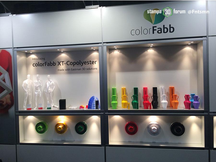 3d-printshow-london-stampa-3d-forum-colorfabb-2
