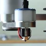 FLX.AMR stampante 3D braccio robotico