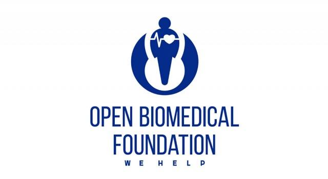 Open Biomedical Foundation