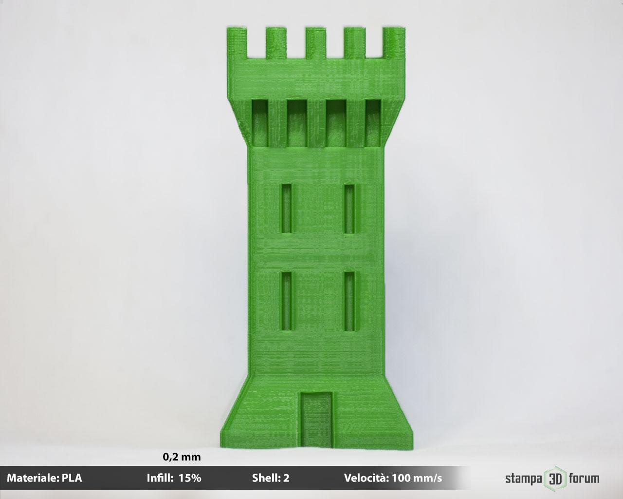 makerbot-replicator-2X-printing-test-PLA-recensione-stampa-3d-forum-11
