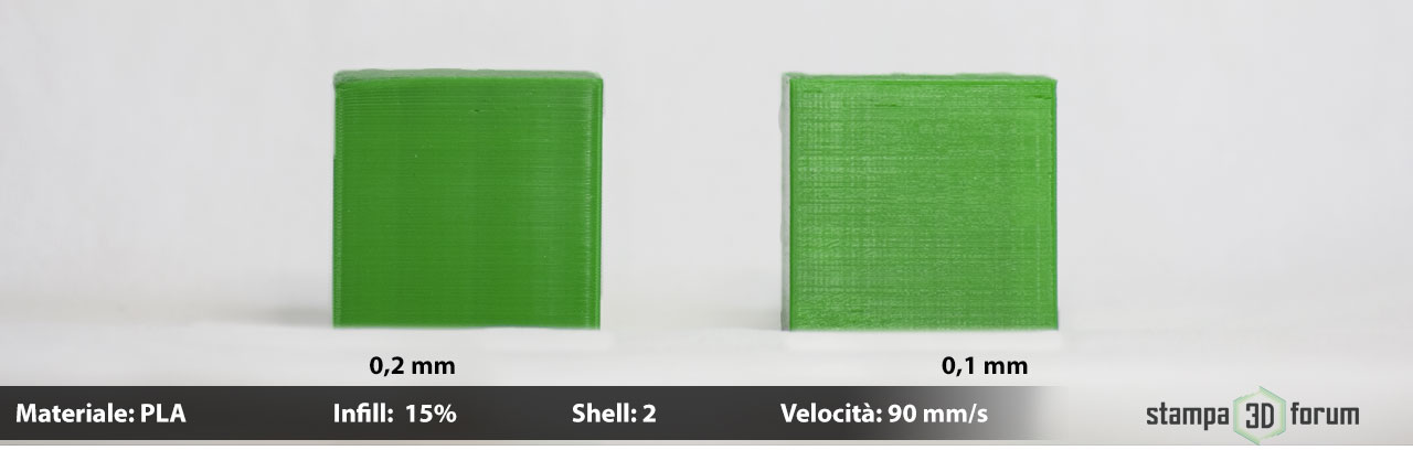 makerbot-replicator-2X-printing-test-PLA-recensione-stampa-3d-forum-8