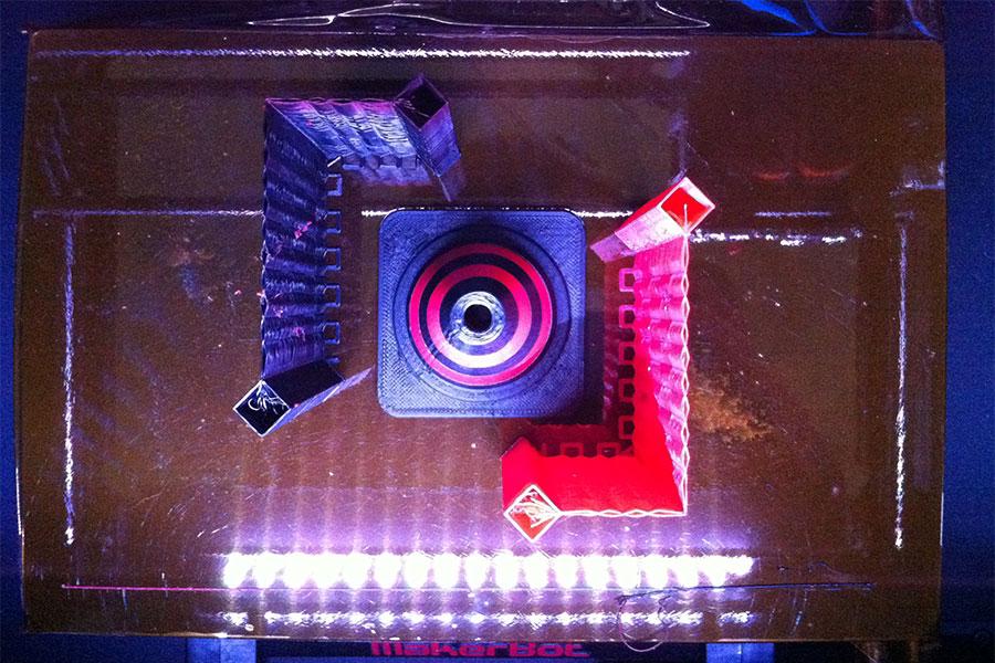 recensione-makerbot-replicator-2X-stampa-3d-forum-19