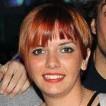 Tania Buffagni