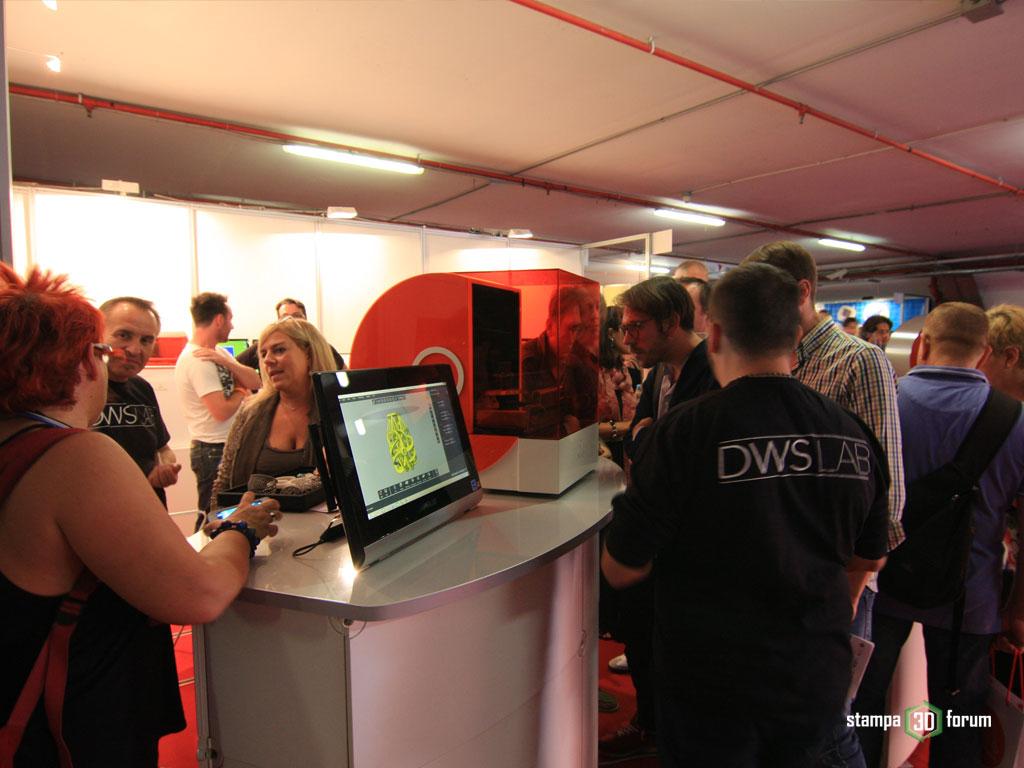 dws-lab-maker-faire-roma-2014-3