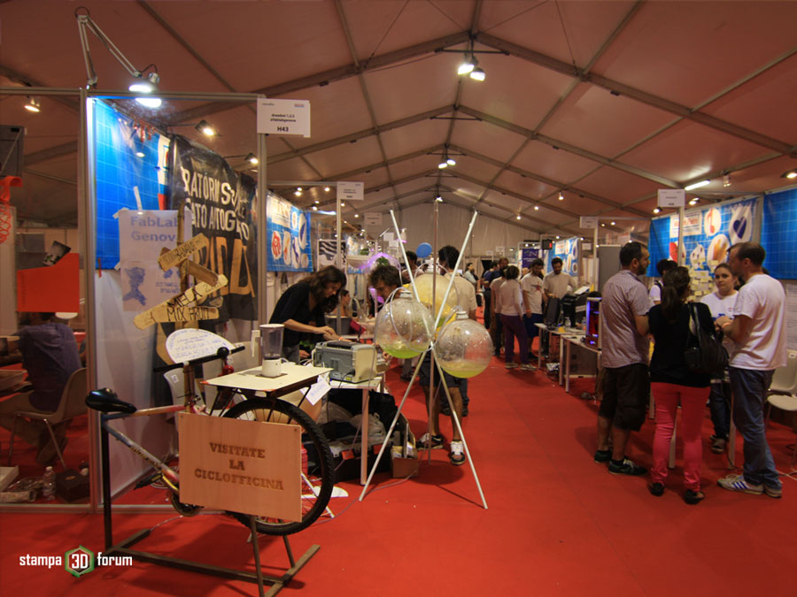 fablab-maker-faire-rome-2014