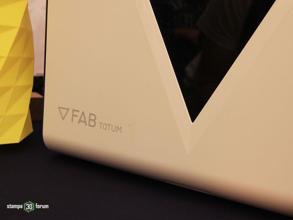 fabtotum-maker-faire-roma-2014-4