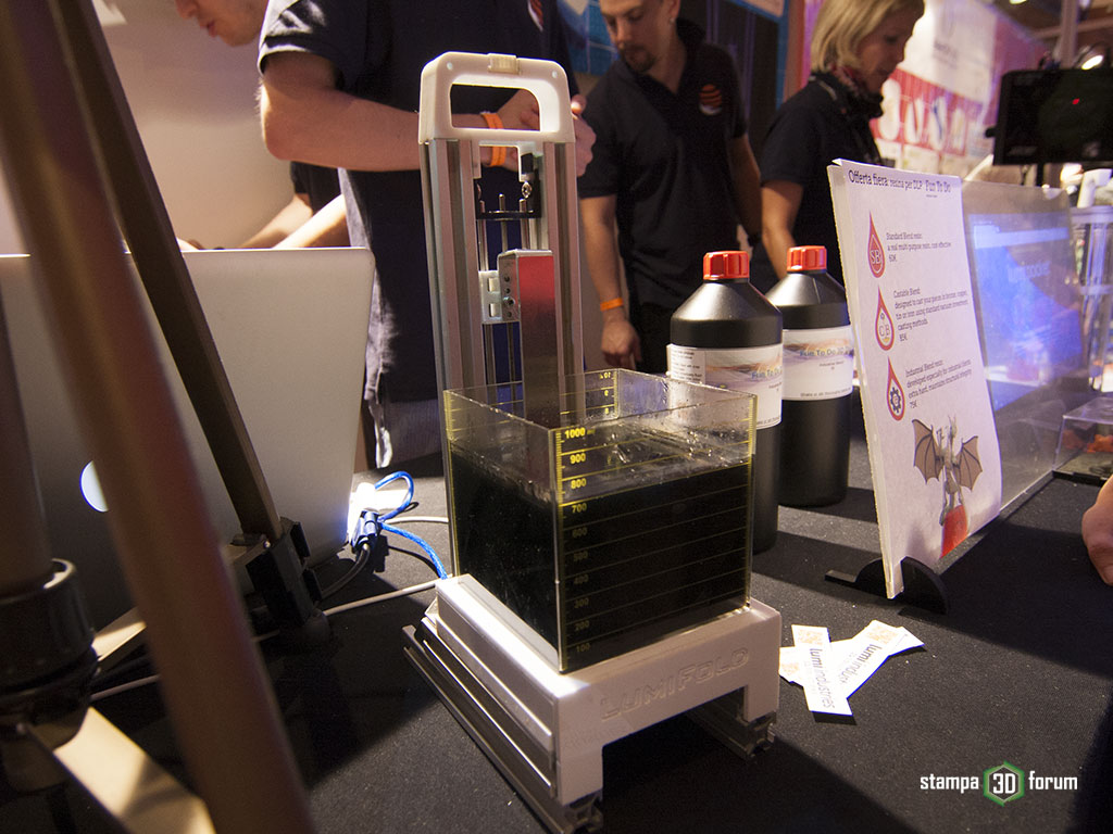 lumi-industries-pocket-maker-faire-roma-2014-3