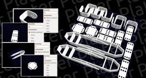 plater software stampa 3d