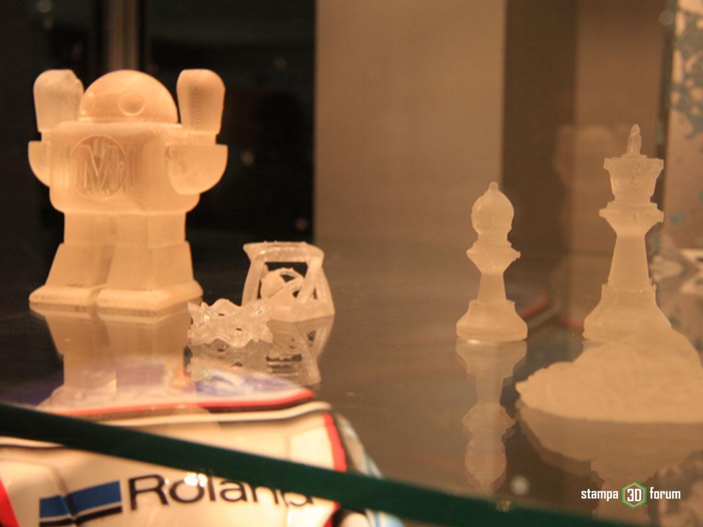 roland-maker-faire-roma-2014-5
