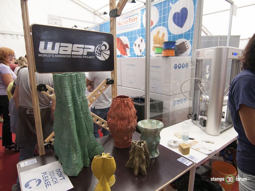 wasp-stampante-3d-argilla-maker-faire-roma-2014-6