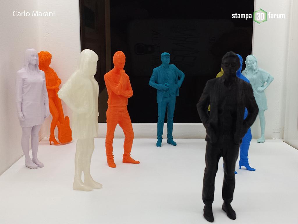 3DPrint-Hub-Bari-(105)