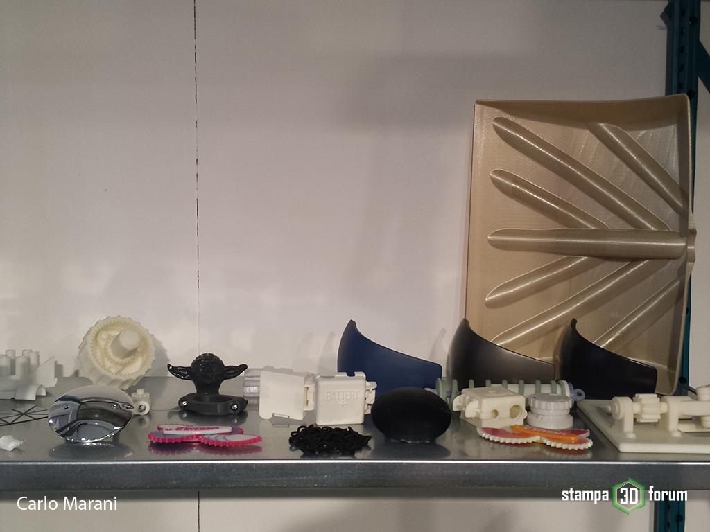 3DPrint-Hub-Bari-(42)