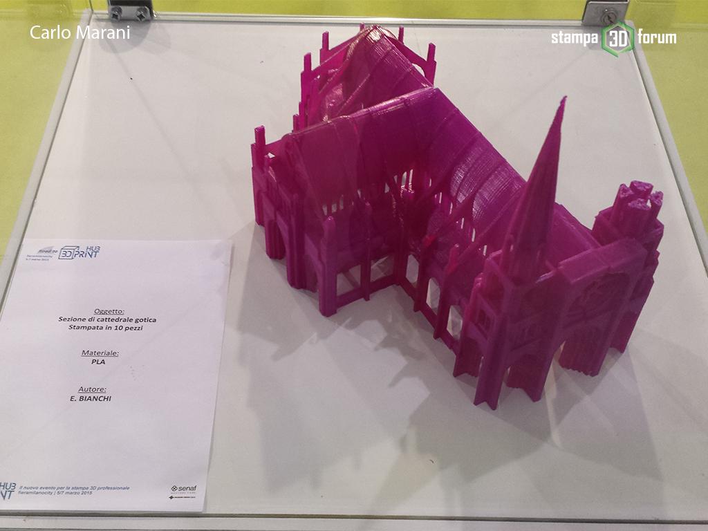 3DPrint-Hub-Bari-(81)