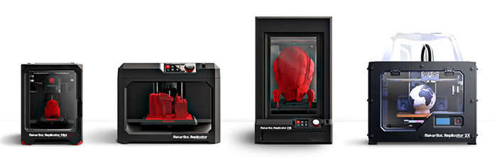 makerbot-3D-printer-products