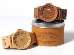 jelwek orologio laywood