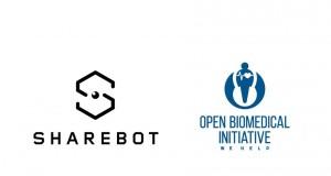 biomedical & sharebot