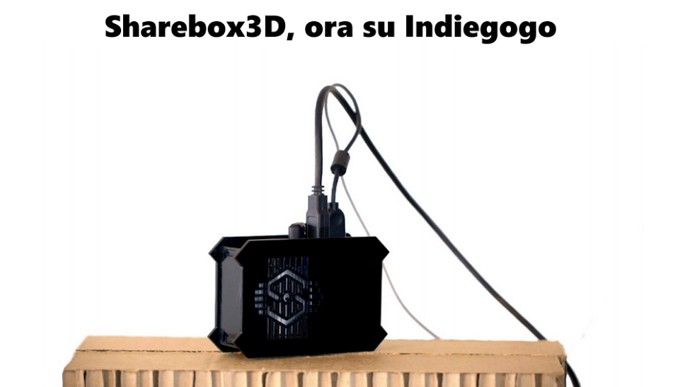 sharebox3d sharebot stampa 3d 05