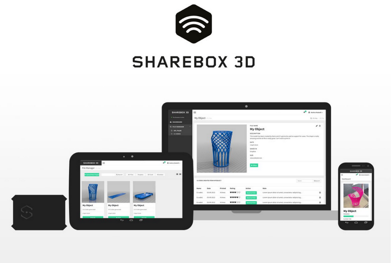 sharebox3d sharebot stampa 3d 08