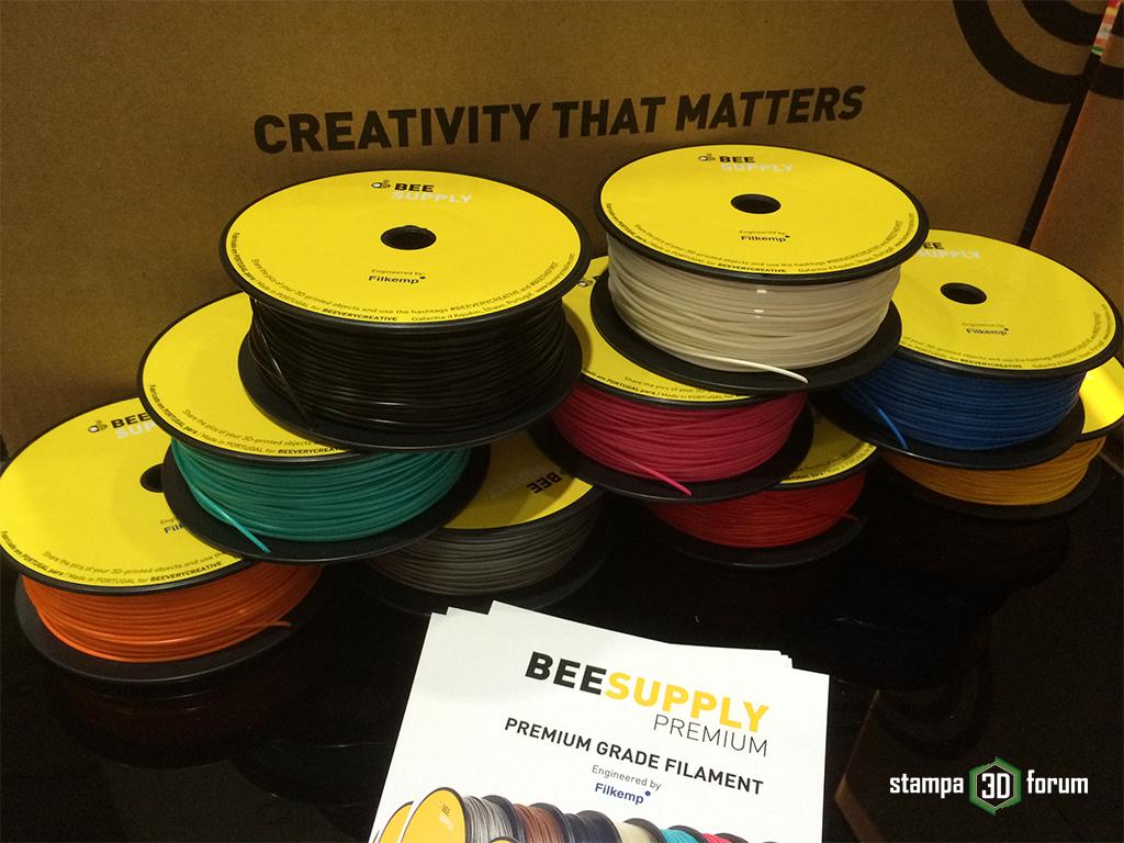 BeeVeryCreative-BeeTheFirst-05