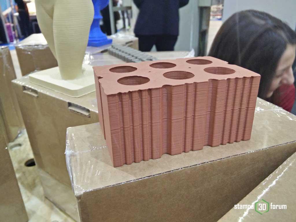TreeD-Filaments-filamenti-stampa-3d-02
