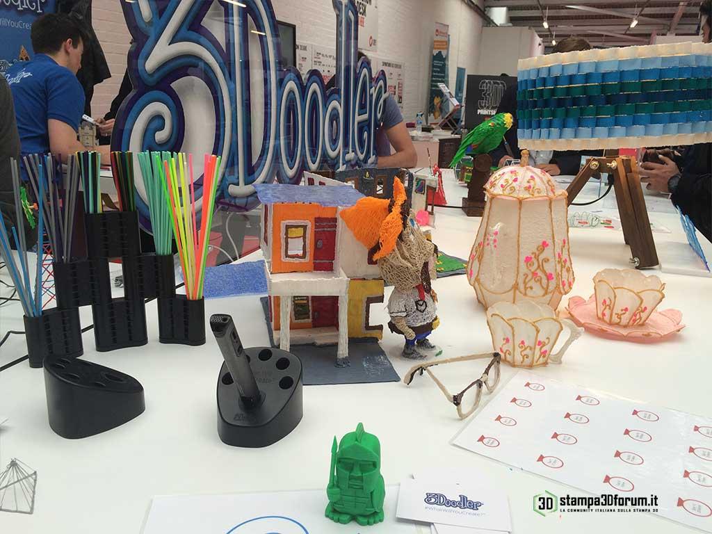 3Doodler-2.0-accessori-05