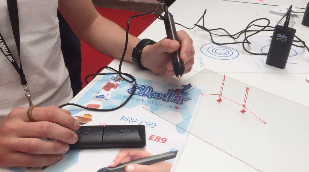 3Doodler-2.0-accessori-09