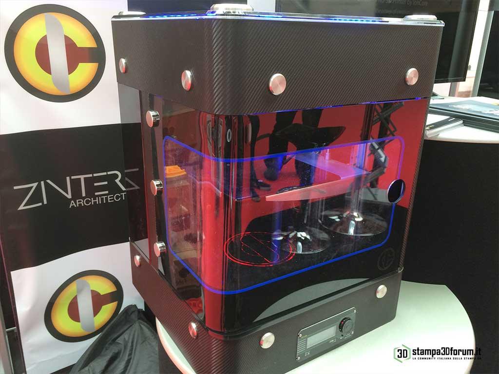 Zinter-stampante-3D-multimateriale-01