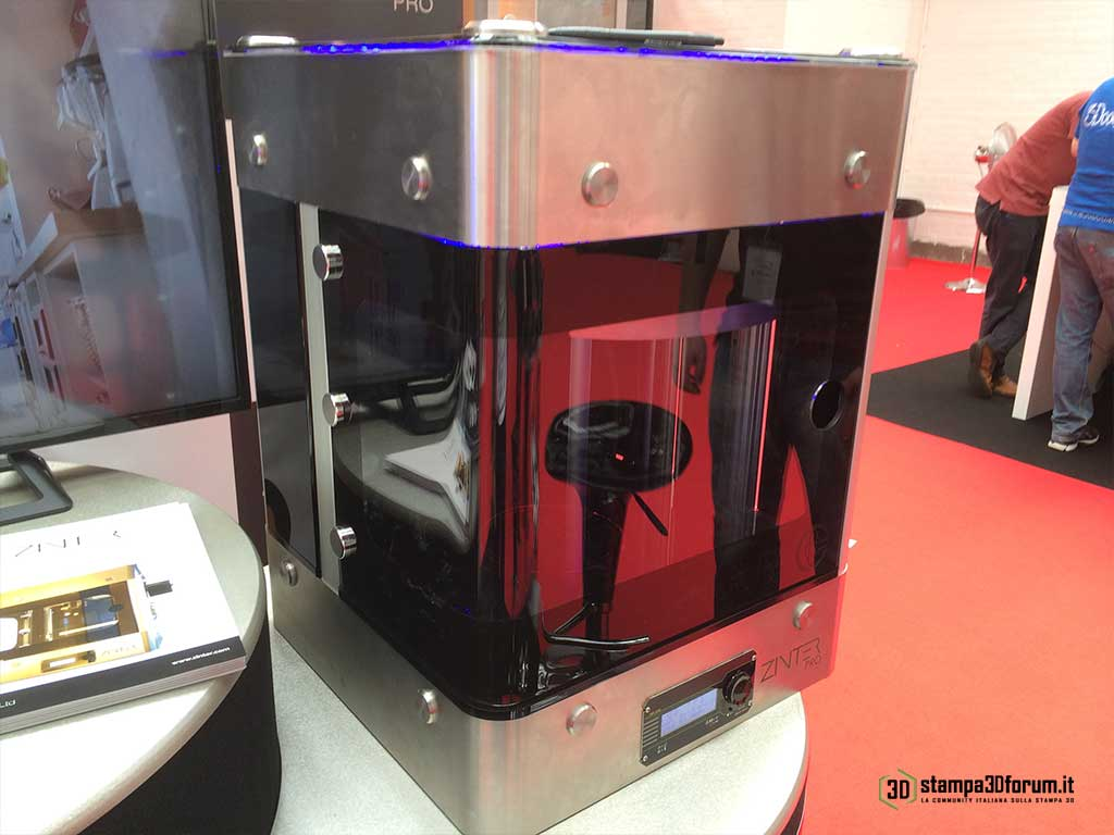 Zinter-stampante-3D-multimateriale-02