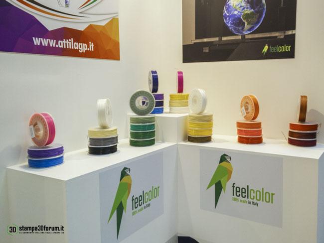 Feelcolor
