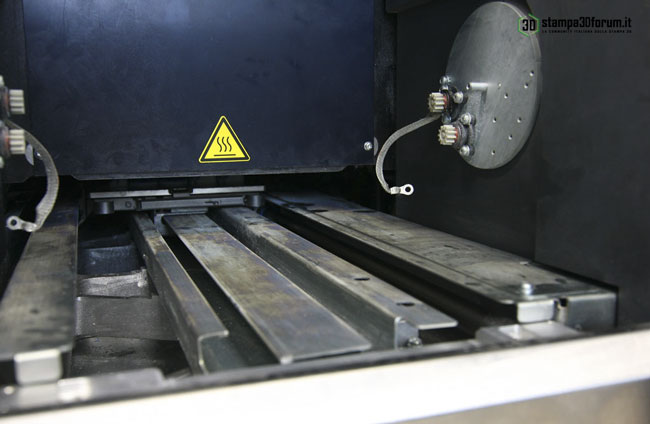 3Dsystem-projet-3510-HD