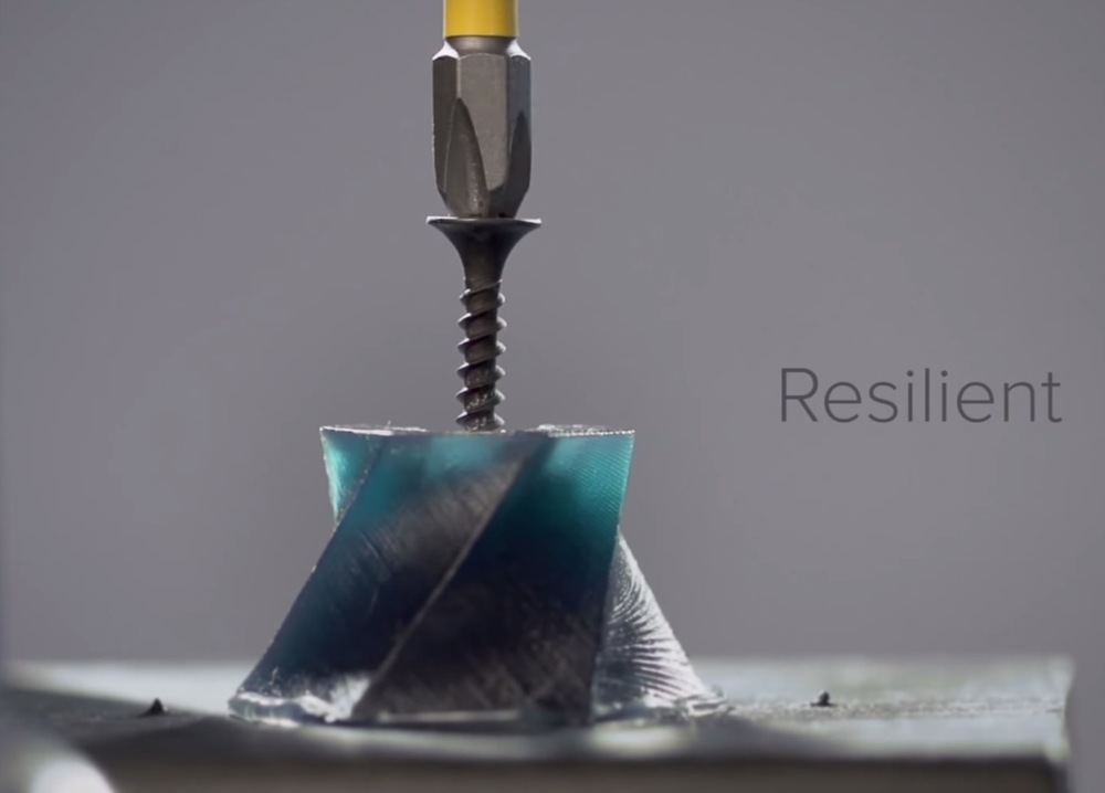 formlabs tough resin nuova resina super resistente 5
