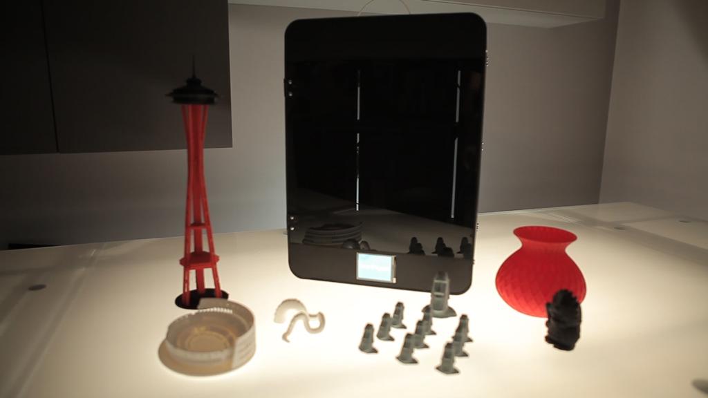 adam-3d-printer