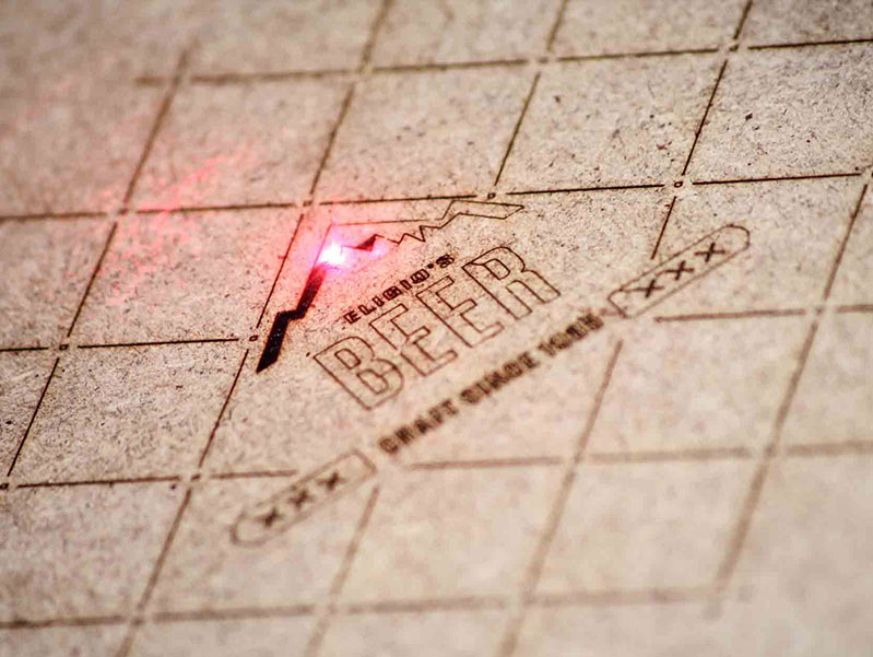 adam-laser-works