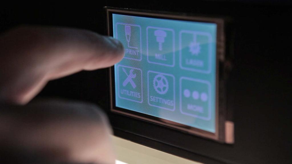 adam-touch-screen