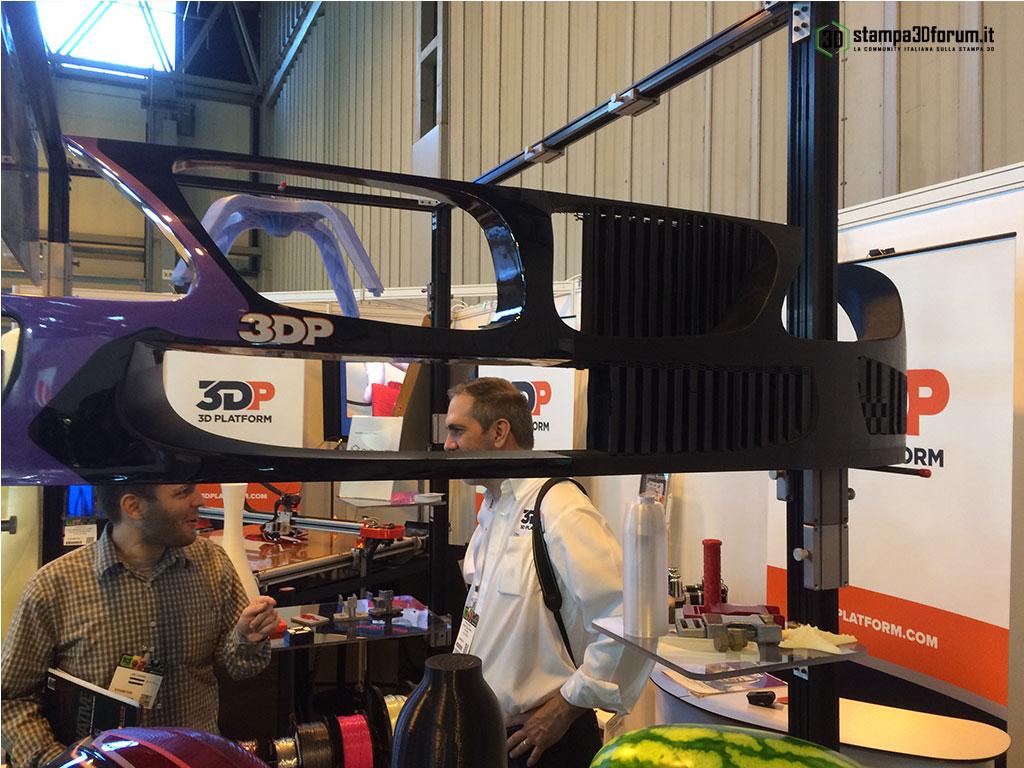 3d-platform-stampante-3d-02