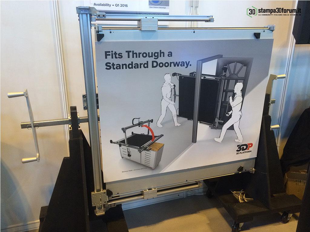 3d-platform-stampante-3d-04