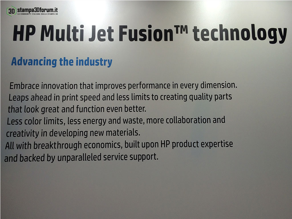 HP-Multi-Jet-Fusion-Technology-stampa-3D-01