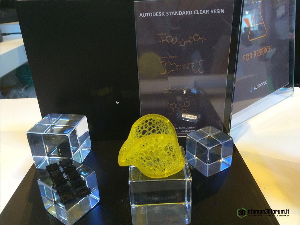 autodesk-ember-3d-printer-04