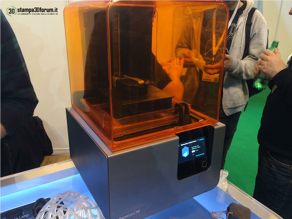 formlabs-form-2-stampante-3d-02