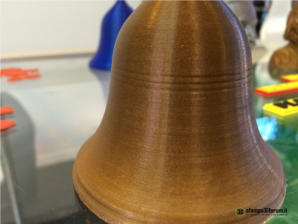plastink-filamento-stampa-3d-03