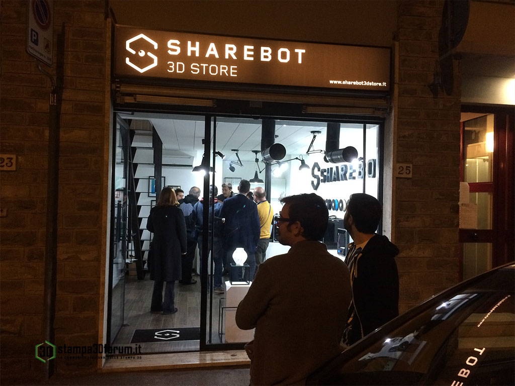 sharebot-store-firenze-01