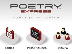 poetry express ira3d