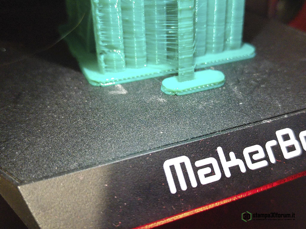 recensioen-makerbot-mini-plus-4