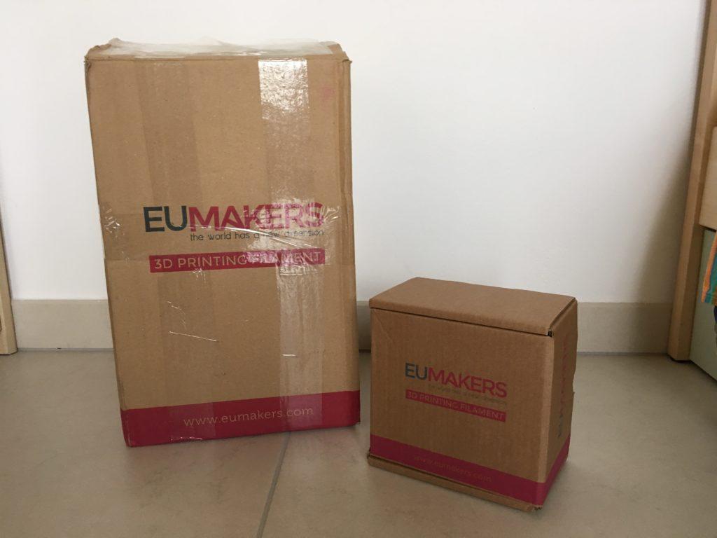 Recensione-PLA-EUMakers-1-1024x768.jpg