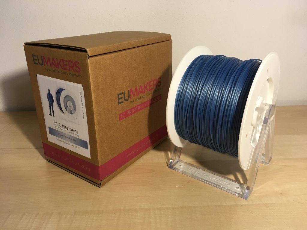 Recensione-PLA-EUMakers-24-1024x768.jpg