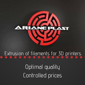Arianeplast