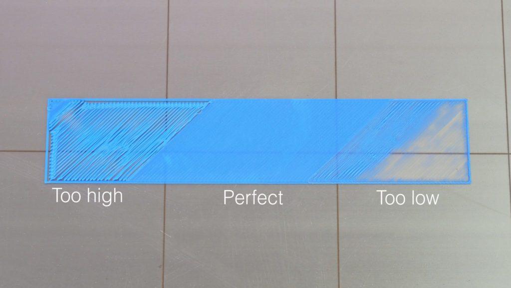 accorgimenti stampa 3d perfetta